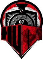 Lokomotive Hubi Logo